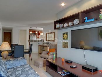 CHARMING FLAT 2 SUITES IPANEMA Y1-0026